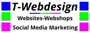 Twebdesign