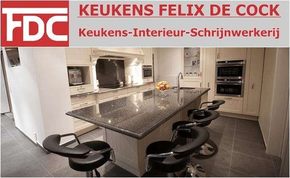 keukenbouwers